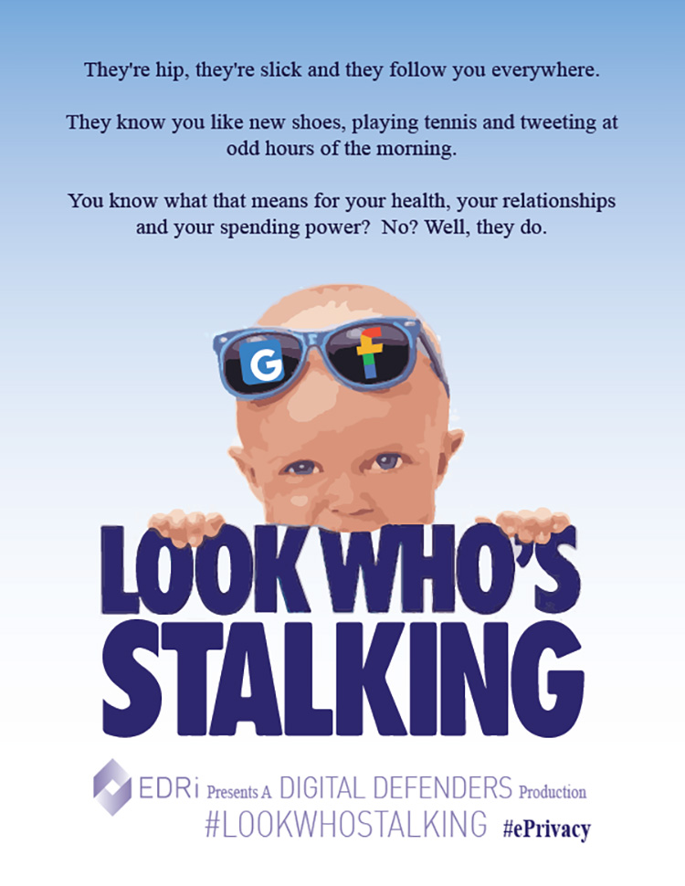 lookwhostaking_poster_750_80