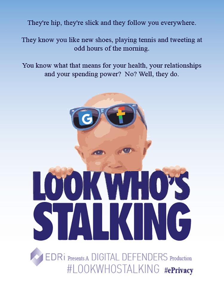 lookwhostaking_poster_750_80