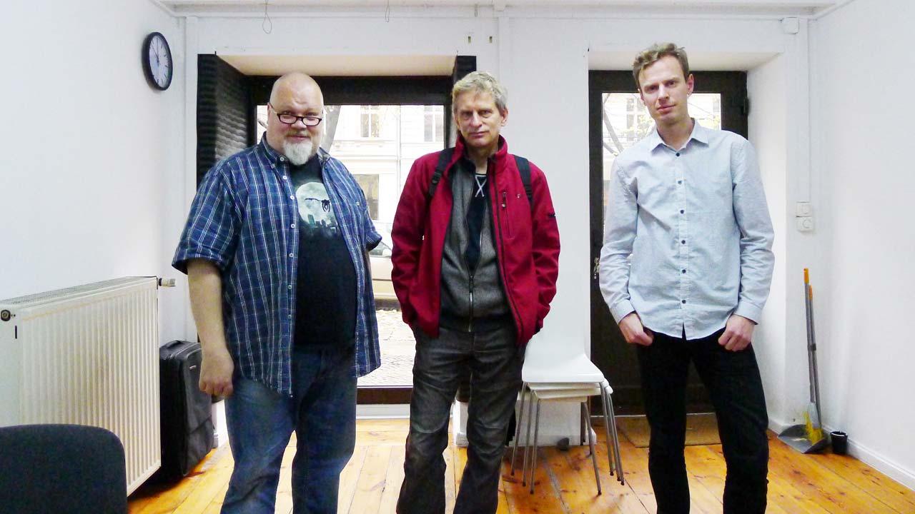 5 juli-podden 26: Integritetsspecial med Henrik HAX Alexandersson, Oscar Swartz, Karl Andersson